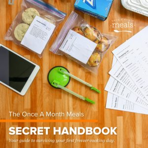 once-a-month-meals-secret-handbook-cover-square