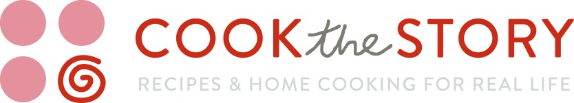 cookthestory_logo-150
