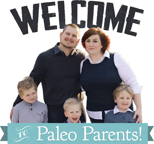 paleoparents