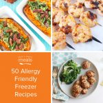 50-allergy-friendly-recipes-ig