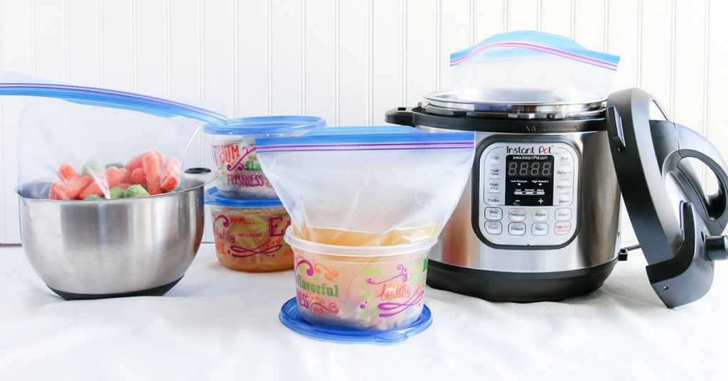 Instant Pot + Freezing Food-2-1200x628