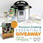pressure-cooking-essentials-giveaway-promo_680x680