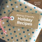 allergy-friendly-holiday-recipes-640