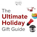 the-ultimate-holiday-gift-guide-gifts-640
