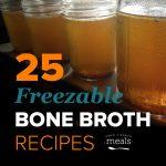 25-bone-broth-recipes_680x680
