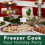 freezer-cook-your-holiday-party-680b