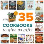 35-cookbooks_ig