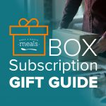 subscription-box-gift-guide_680x680