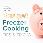 budget-freezer-cooking-tips_800x800