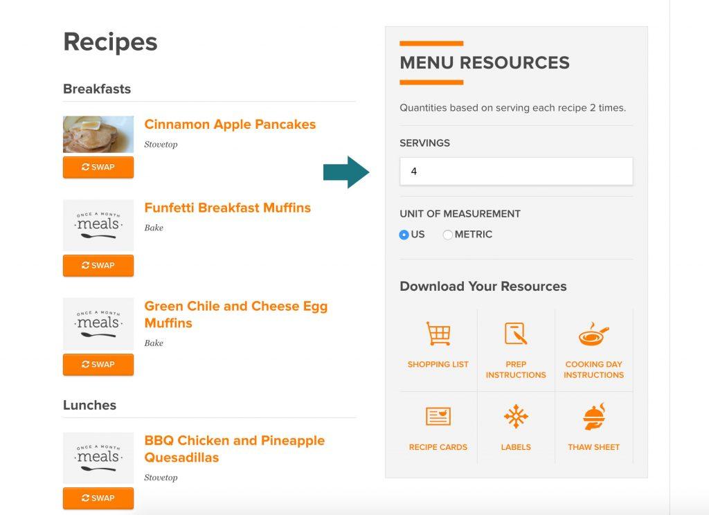 mb_menu-resources_arrow