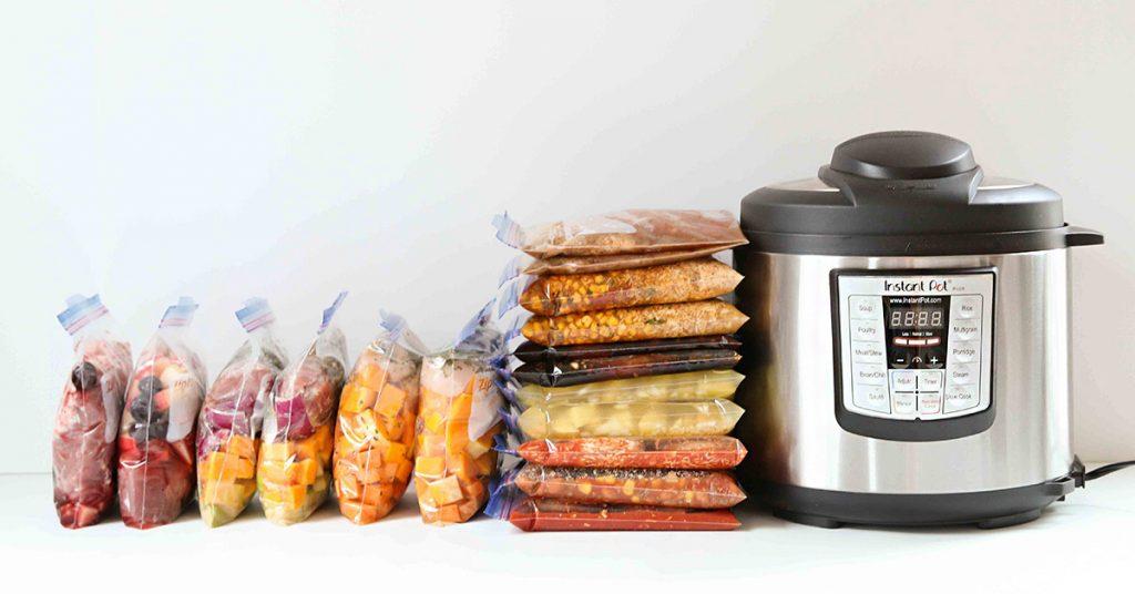 Freezer Bags_Instant Pot-33-1200x628