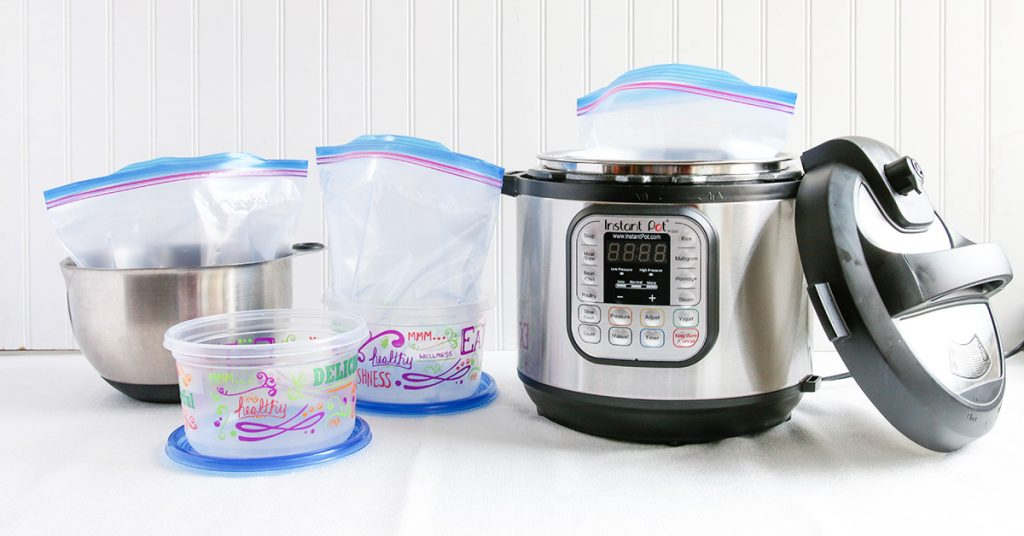 Instant Pot + Freezing Containers-4-1200x628
