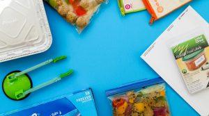 Freezer Meals Myth Busting