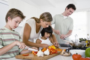cooking_with_kids