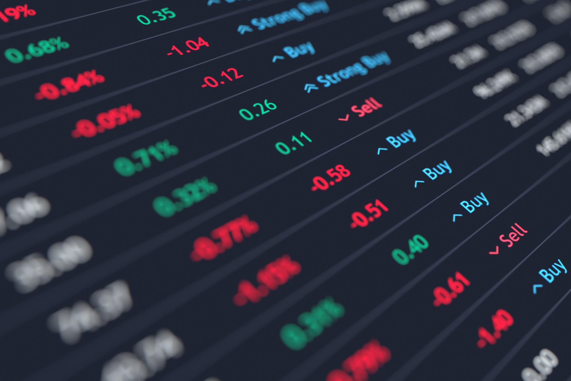 Bradesco BBI recomenda compra de ações da B3 com previsão de ganhos de 38%