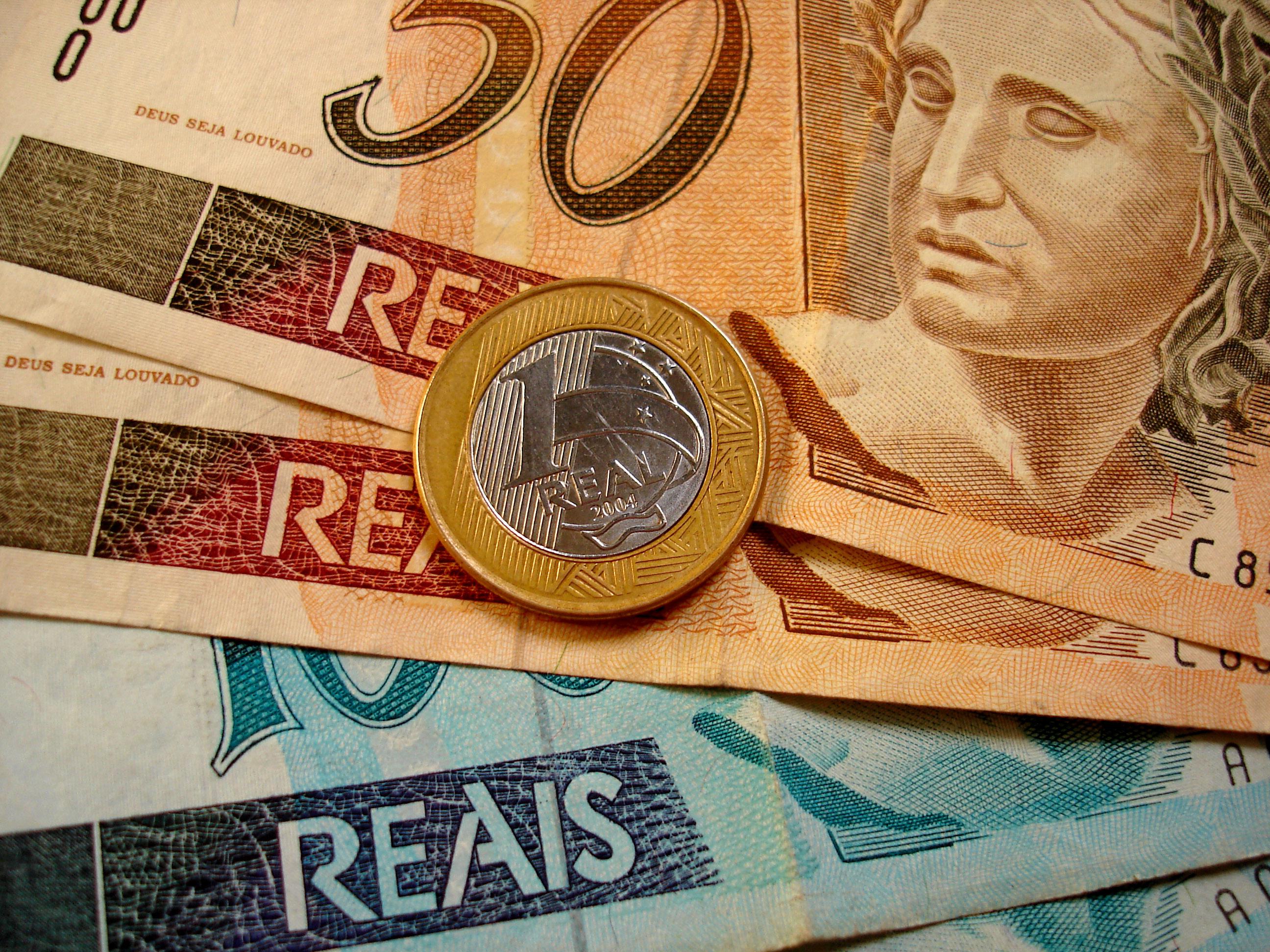 Tesouro Direto: títulos operam próximos da estabilidade nesta quarta