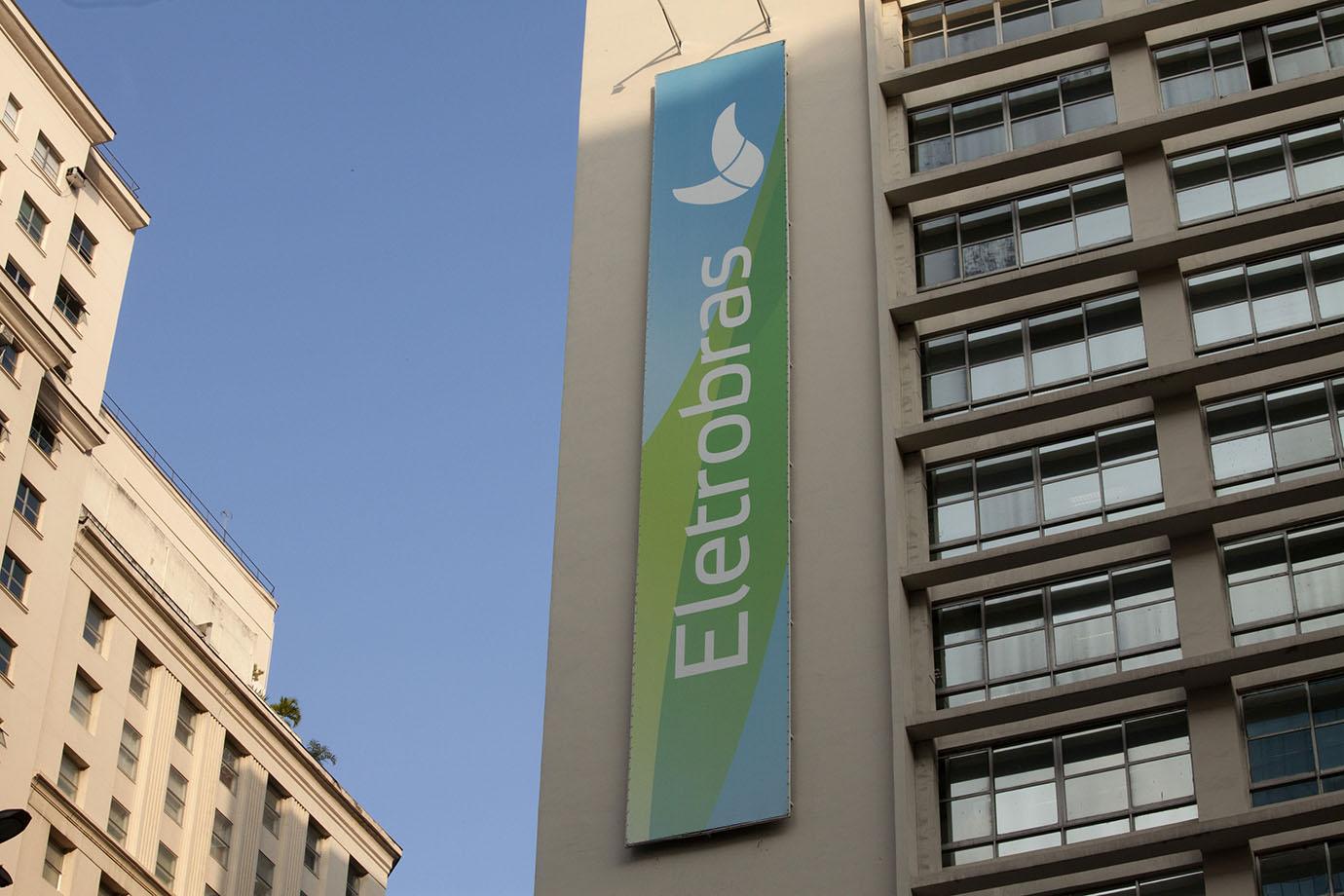 Eletrobras (ELET6): Guedes diz que privatização está acertada no Senado