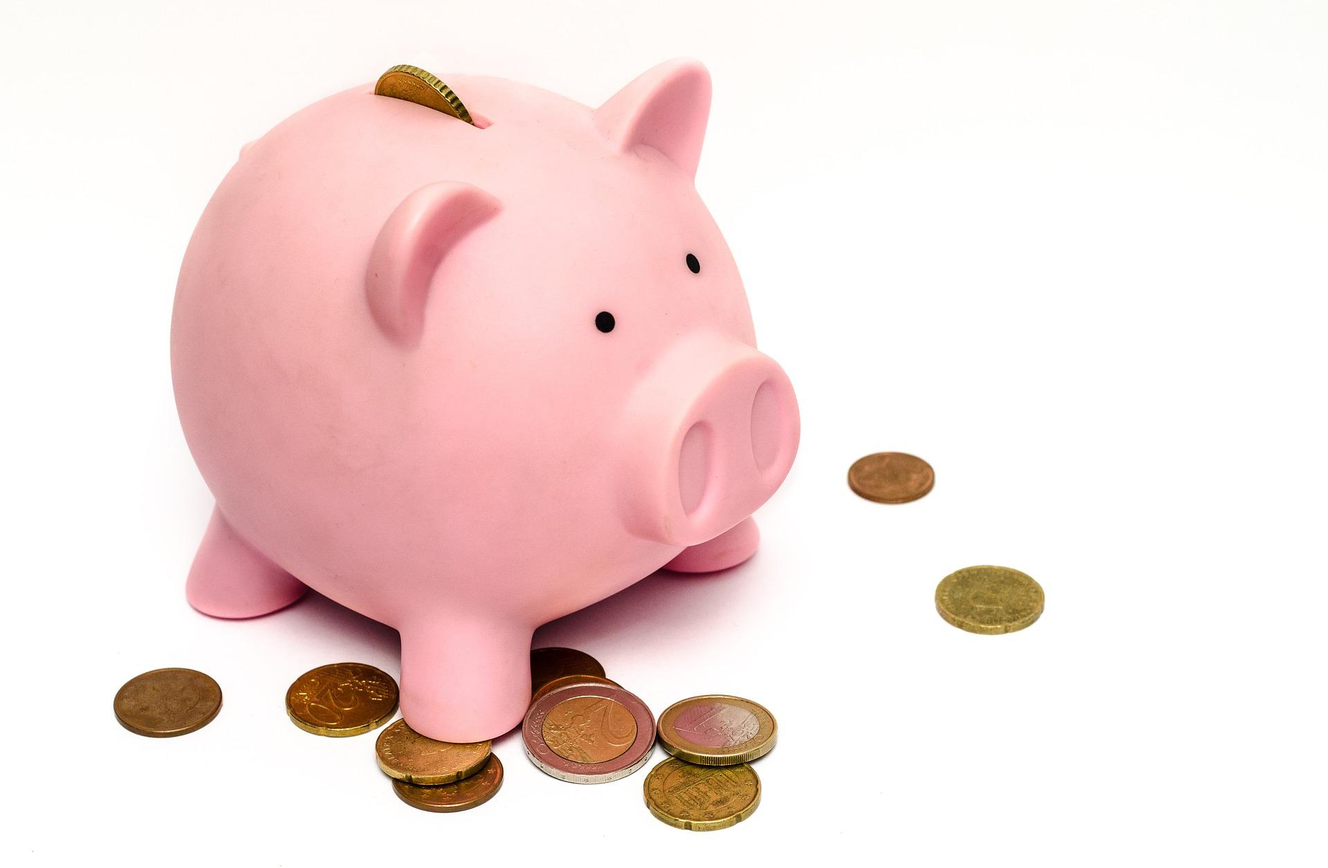 BC corrige dados e poupança tem captação de R$ 28,1 bilhões em julho