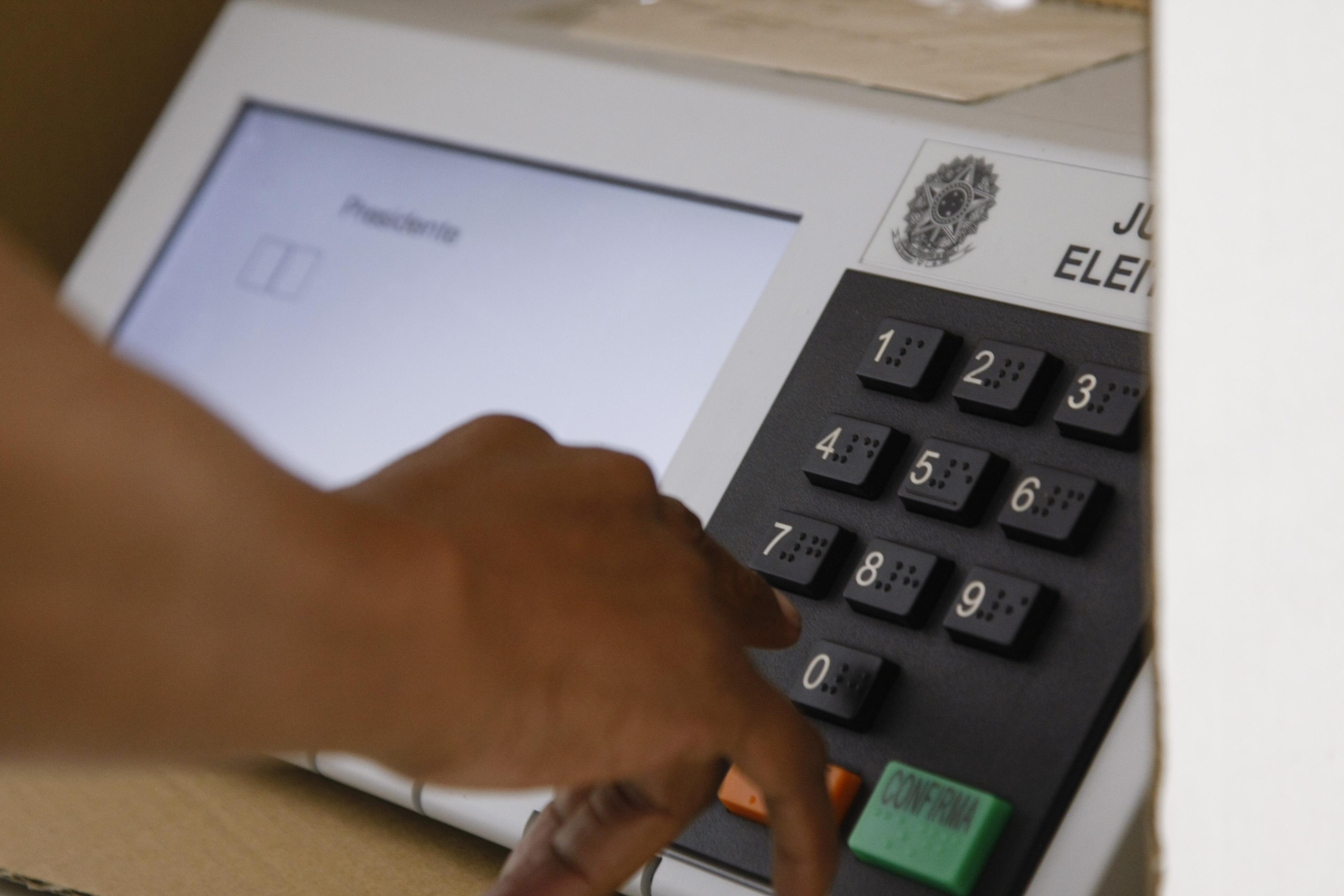 Resumo da terça-feira em política e negócios: Ibope suspenso, fechamento do capital da Multiplus