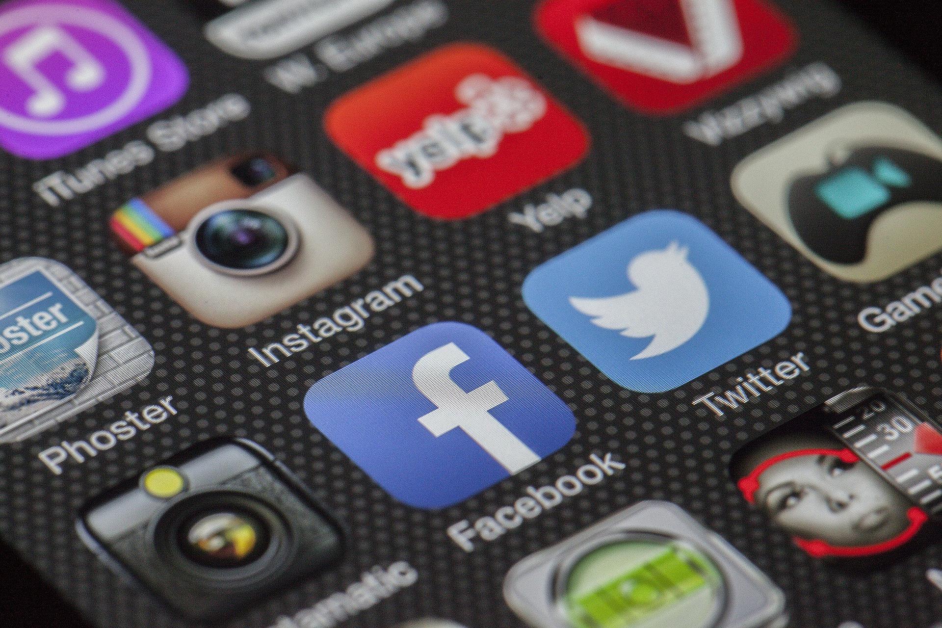 Por que um em cada cinco jovens cancelou seu perfil nas redes sociais