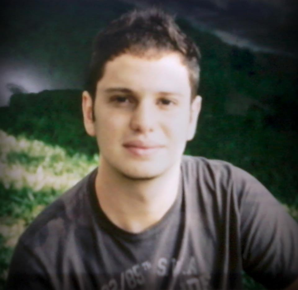 Mateus Vasconcellos