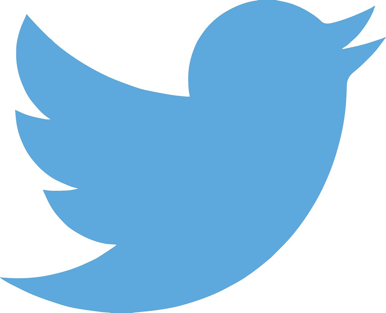 Três pessoas nos EUA foram acusadas de hackear o Twitter