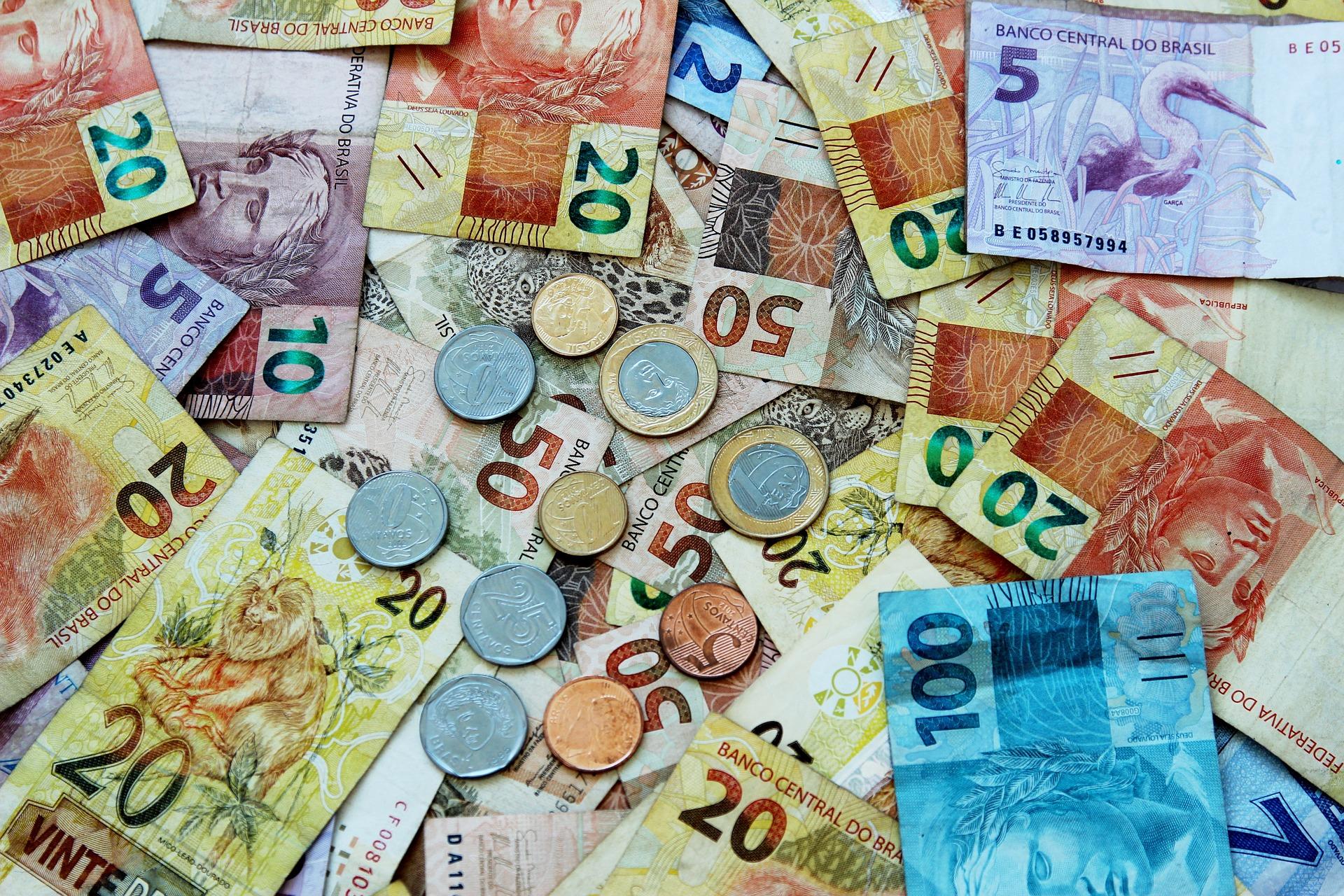 IBGE: inflação fecha em 3,75%