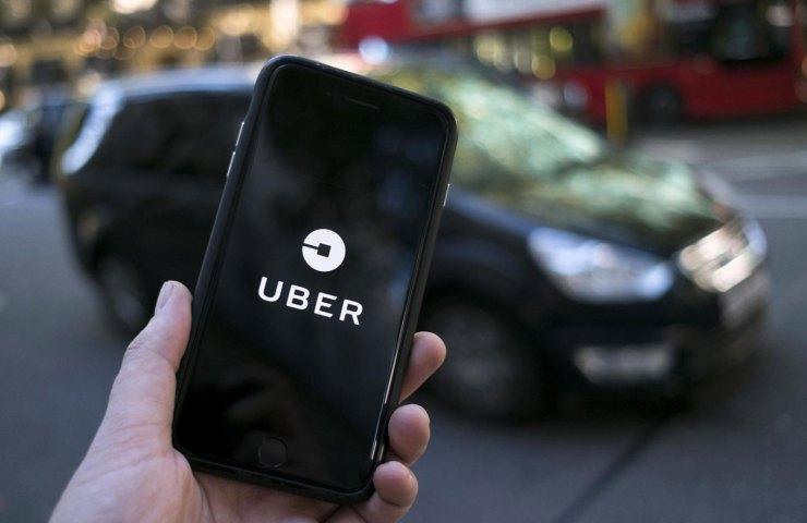Justiça da Itália coloca Uber em administração judicial por exploração