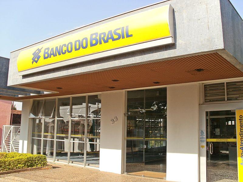 O Banco do Brasil (BBAS3) e o banco suíço UBS Group AG estariam negociando para a constituição de um banco de investimento.
