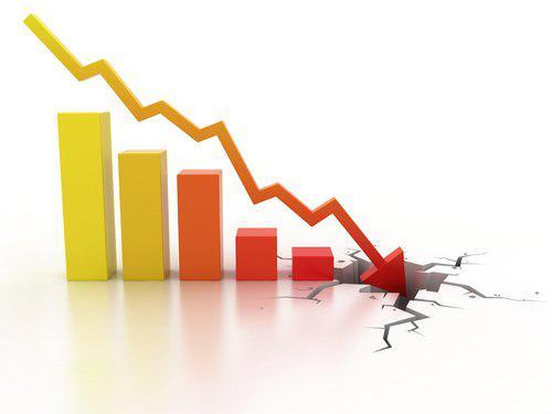 Em março o S&P 500 encerrou com queda acumulada de 13,94%. Saiba quais as 5 ações mais desvalorizaram no mês. Clique aqui para saber mais.