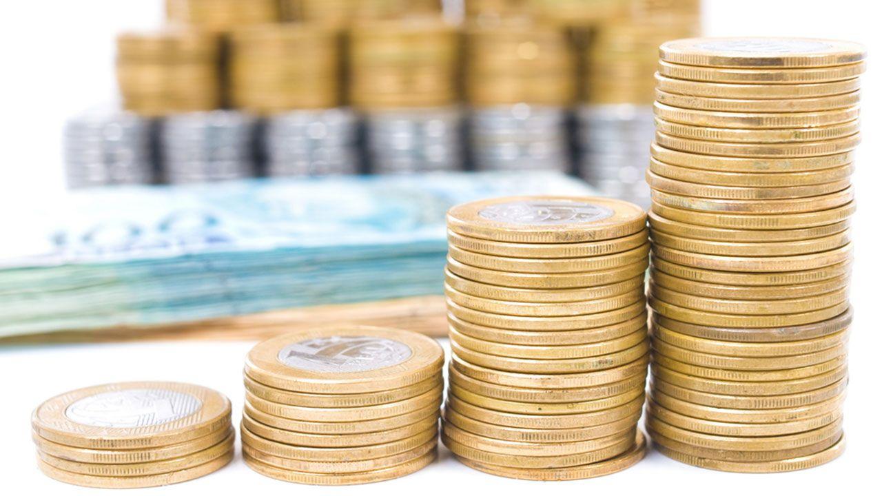 IBGE: IPCA registra alta de 0,75% em março