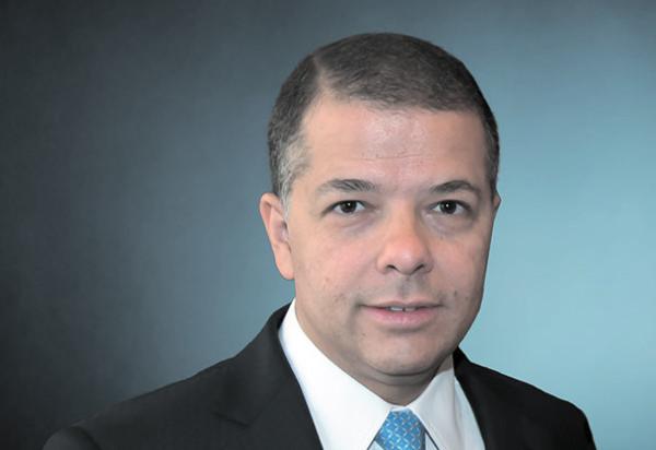 Qualicorp (QUAL3): ex-presidente assina delação com PGR