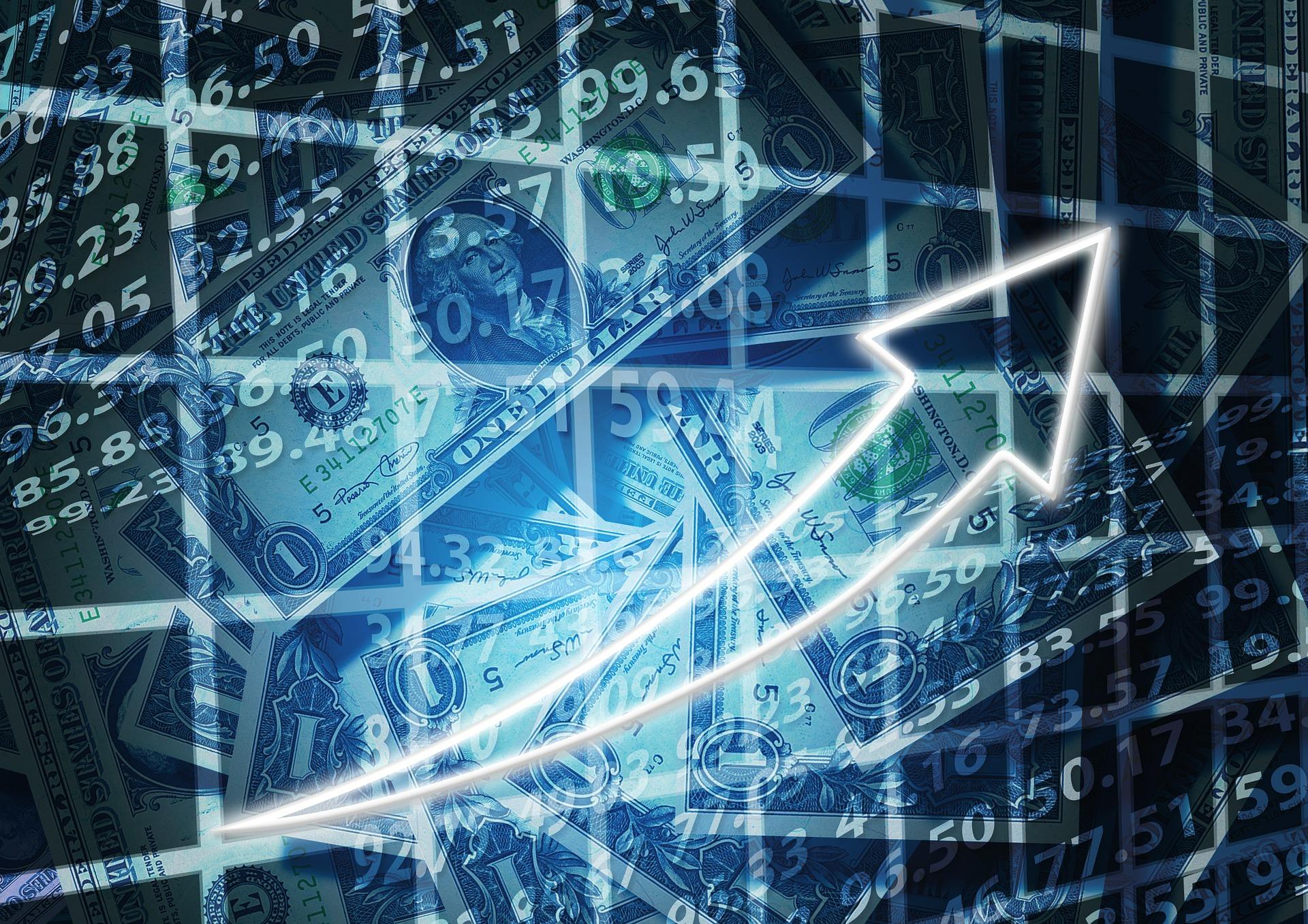 Mercado de capitais tem captação líquida de R$ 450,7 bi em 2019, segundo CVM