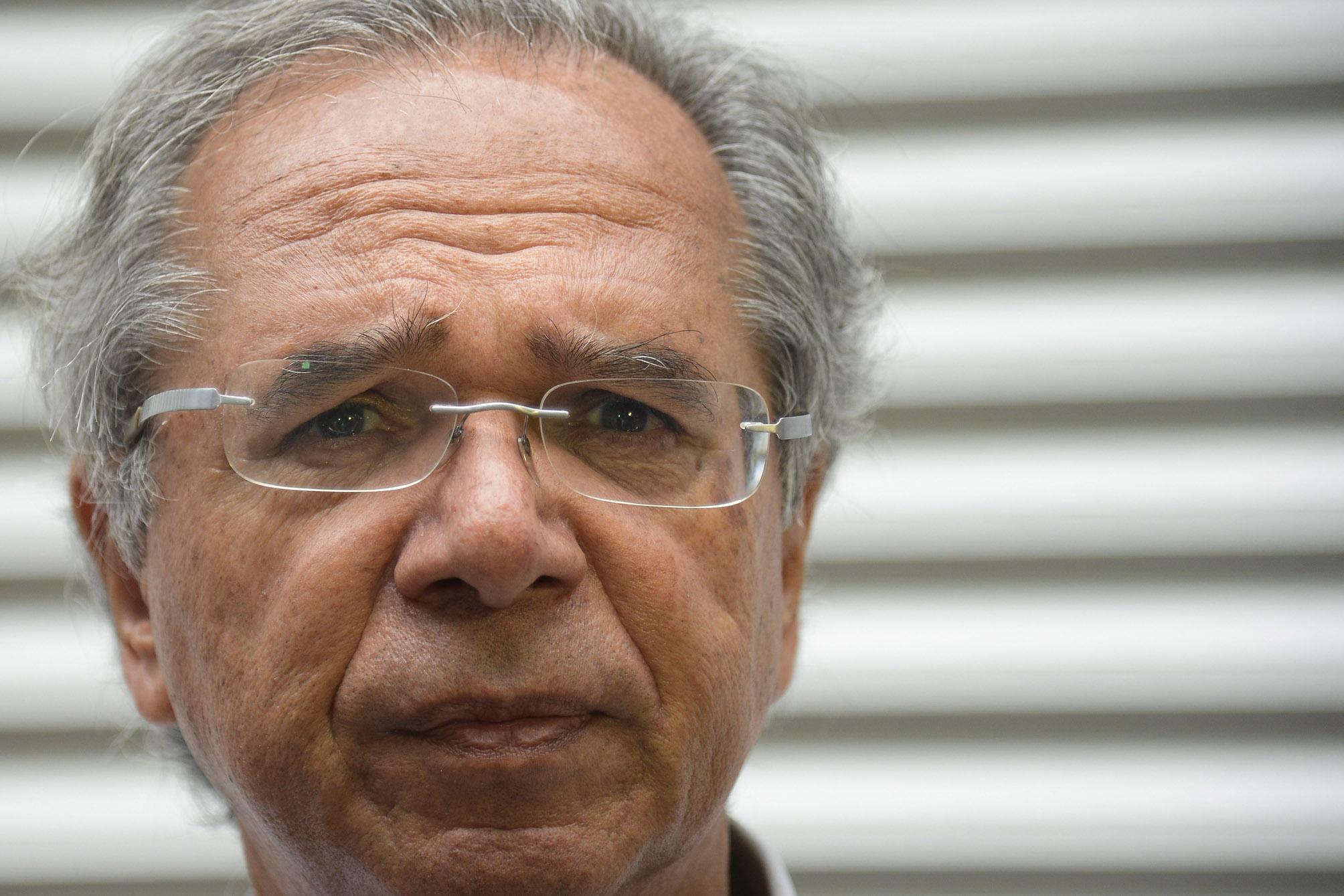 Guedes afirma que 17 estatais serão privatizadas esse ano