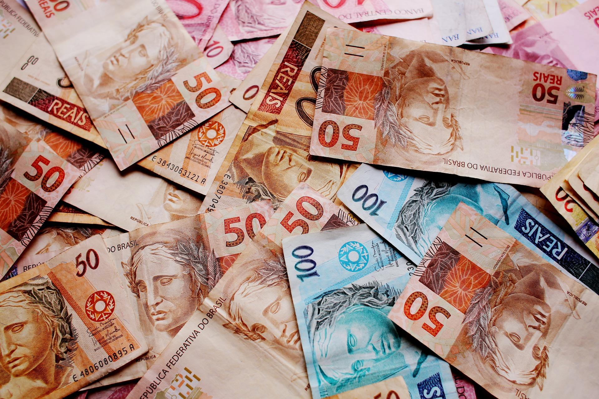 BC registra ganho de R$ 16,283 bilhões com operações de swap em julho
