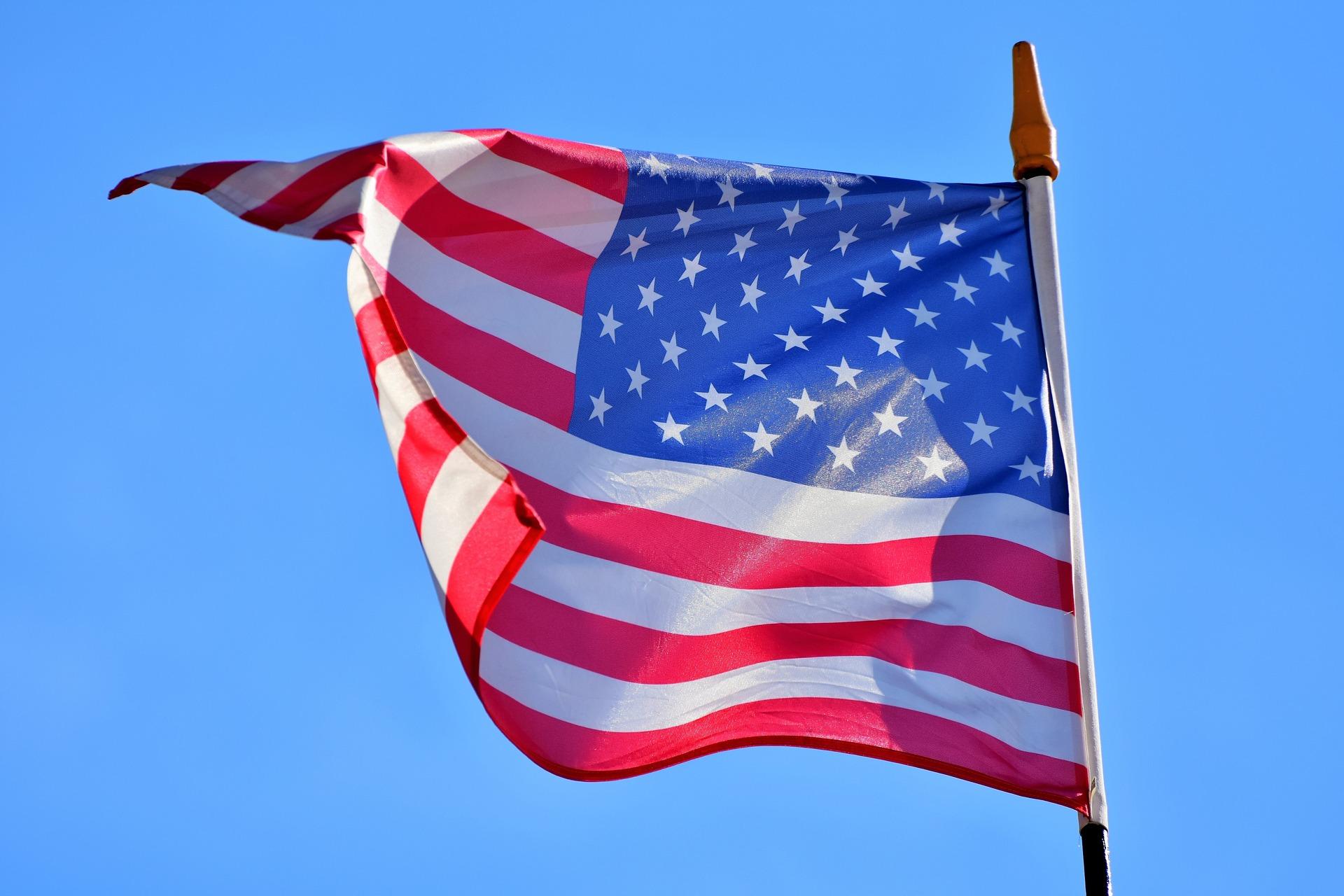 EUA terá uma forte recuperação na economia em 2021, diz secretário do Tesouro