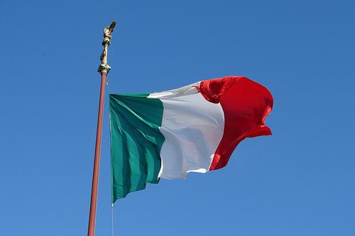 Investidores internacionais compraram títulos de dívida da máfia italiana