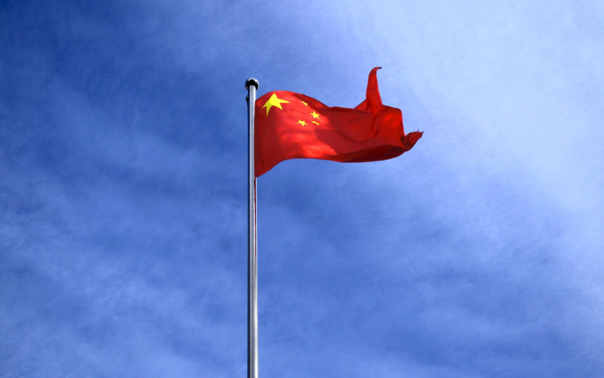 China vai leiloar 100 bilhões de iuanes em títulos especiais
