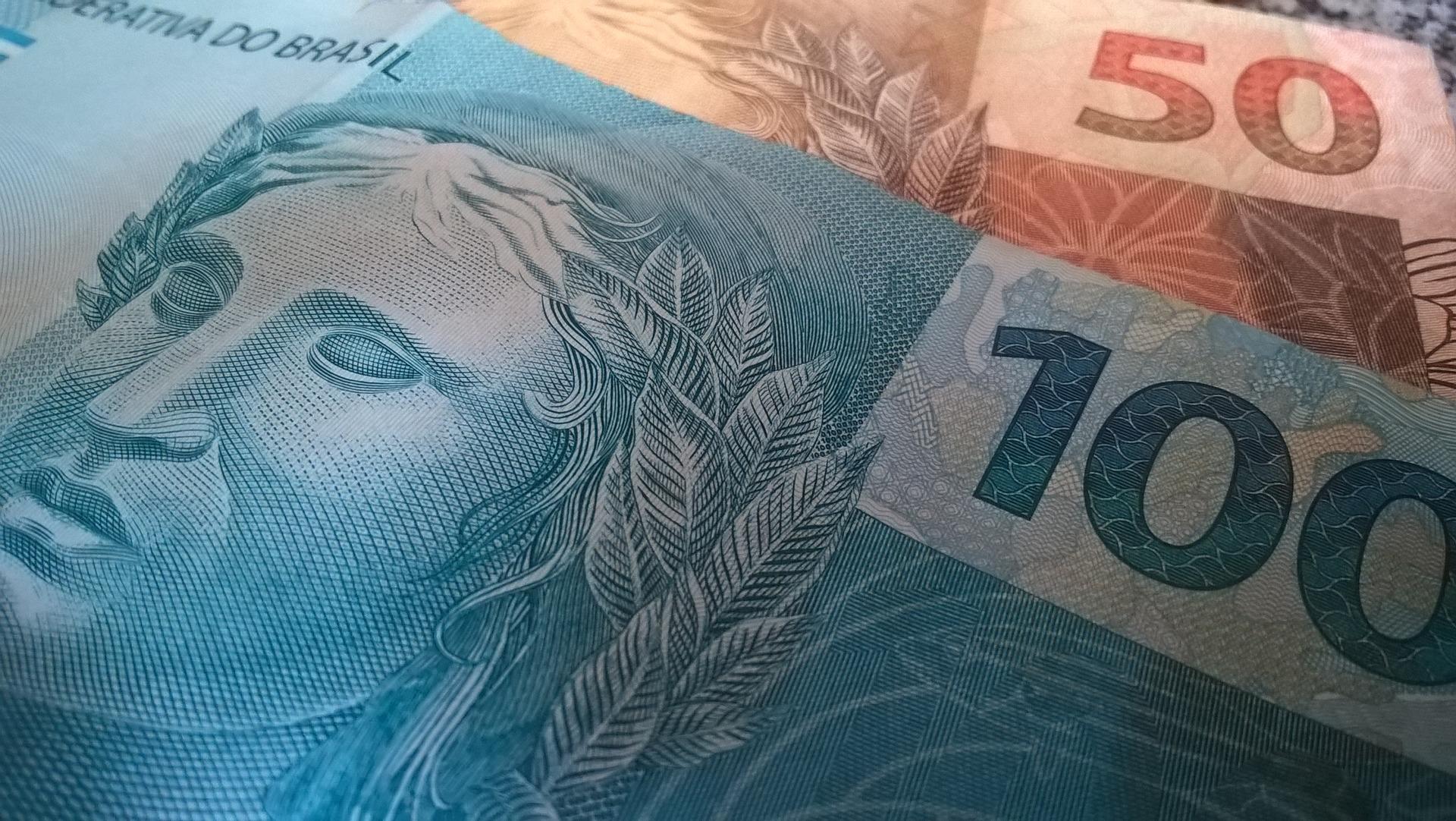 Boletim Focus reduz previsão do IPCA pela 3ª semana consecutiva