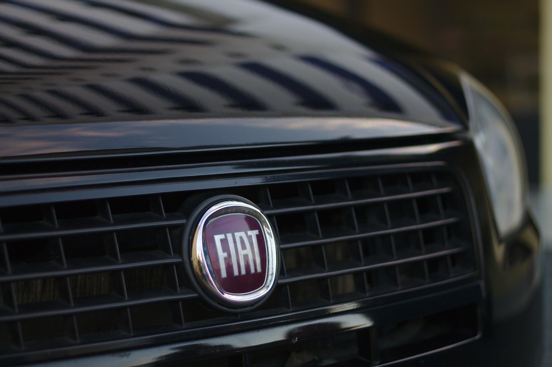 Fiat Chrysler e PSA serão investigadas por órgão antitruste da UE