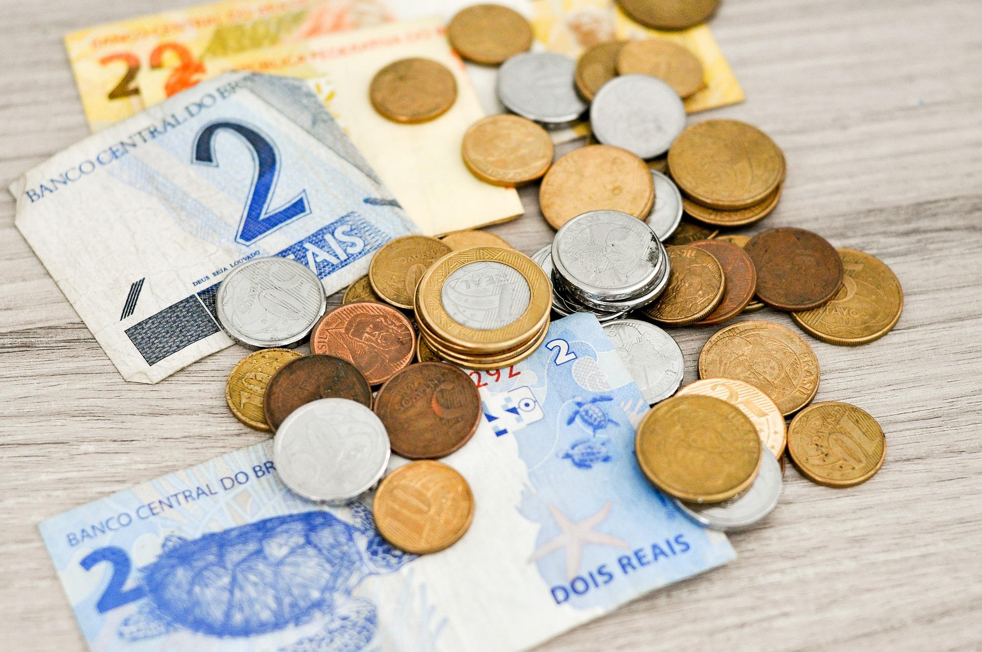 Com novos títulos no Tesouro Direto, confiras as taxas de rentabilidade desta segunda
