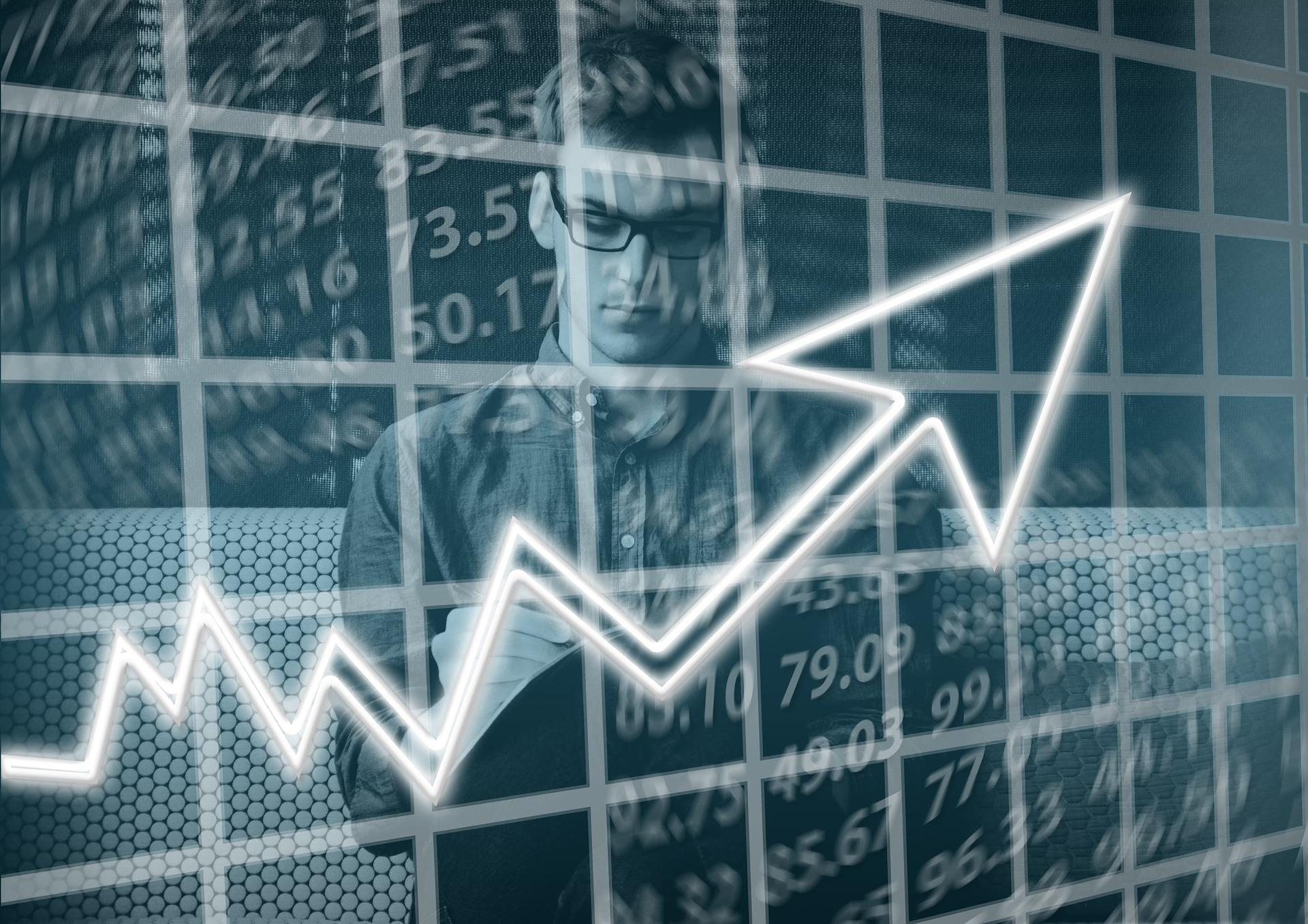 Dólar registra novo recorde e fecha com alta de 0,566%, cotado a R$ 4,80