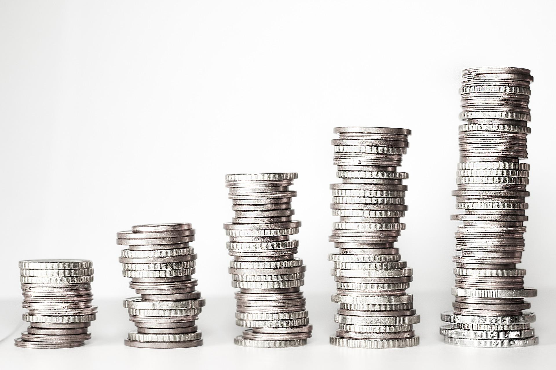 Como esperado, Copom mantém taxa de juros em 6,5% ao ano