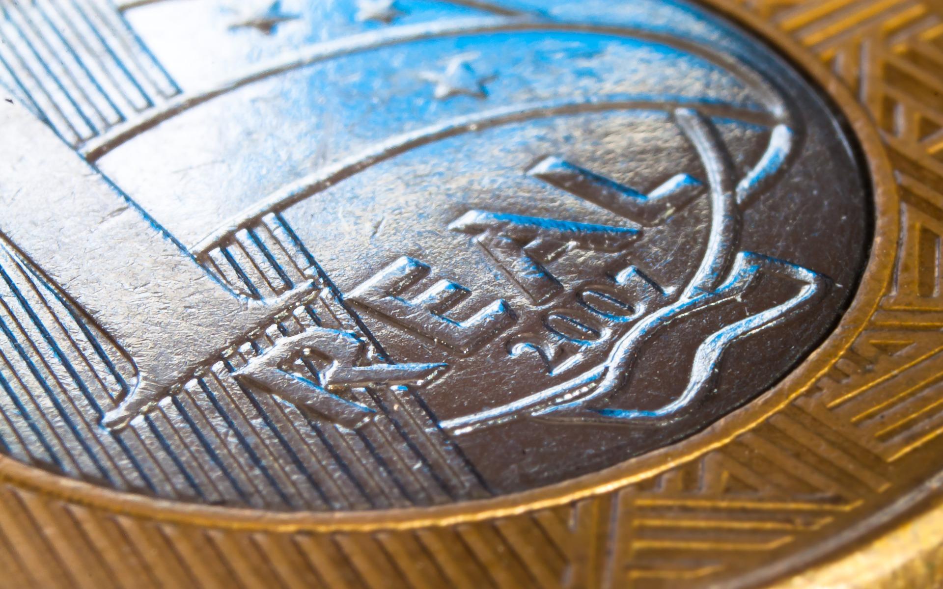 Boletim Focus prevê queda de 6,25% no PIB deste ano