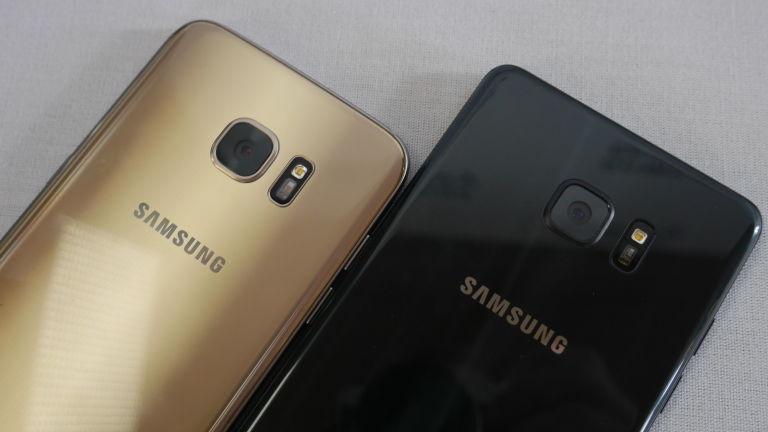 Samsung tem lucro líquido de US$ 11,4 bilhões no terceiro trimestre e quebra recorde