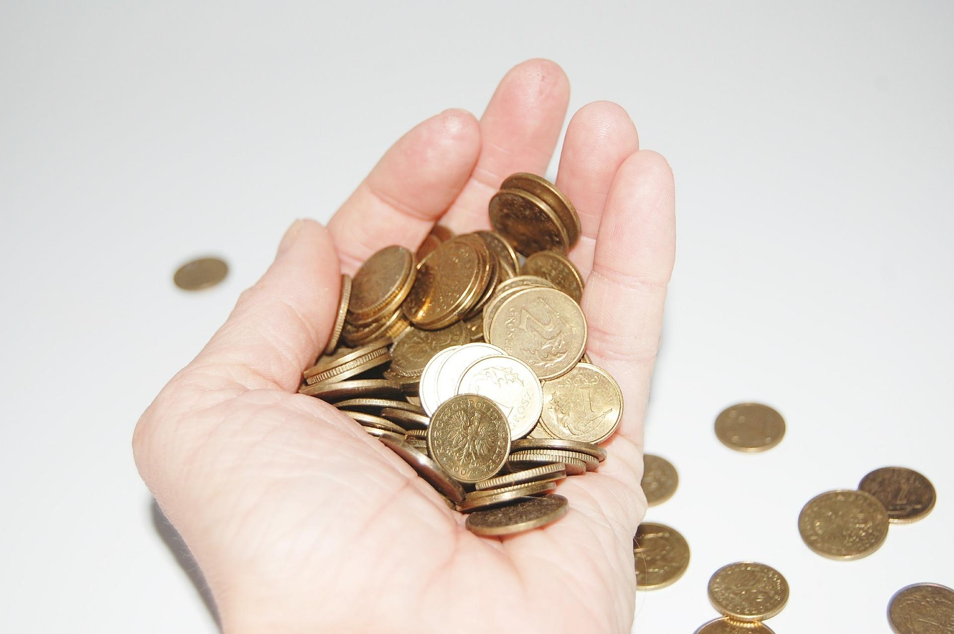 Indústria de fundos acumulou resgates de R$ 20,1 bi, segundo Anbima