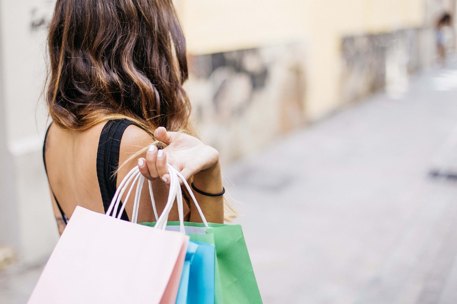 Black Friday: volume de vendas online superou o de lojas físicas