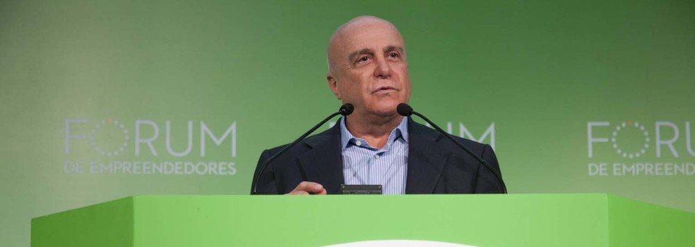 Governo descarta privatização da Caixa, Petrobras e BB, diz secretário