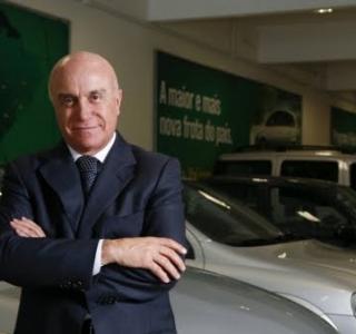 Caixa, BB e Petrobras não entrarão nas privatizações, diz Mattar