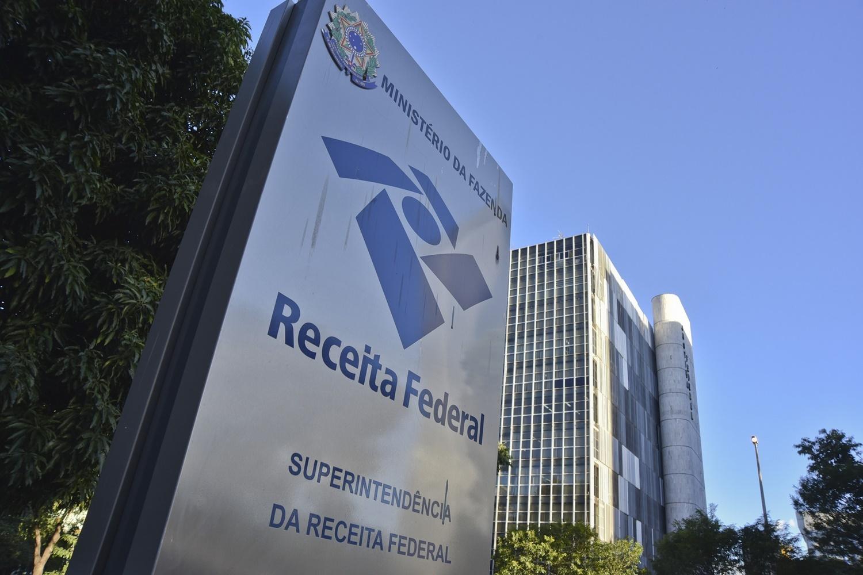 Receita Federal exigirá CPF/CNPJ em encomendas internacionais